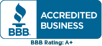BBB Sugar Land Roofing and construction